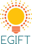 EGIFT: European Gifted Education Training