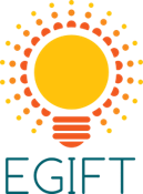 EGIFT: European Gifted Education Training
